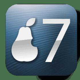 pear7