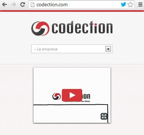codection_video_linux_hispano