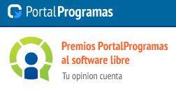 linux_hispano_portalprogramas_mejor_blog_softwarelibre