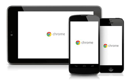 chrome_inspect_element_mobile_linux_hispano