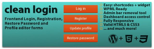 clean-login_linux_hispano