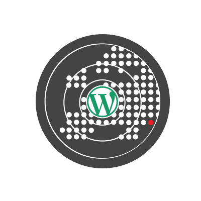 Logo WordCamp Europa