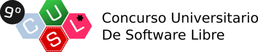 Concurso Universitario de Software Libre