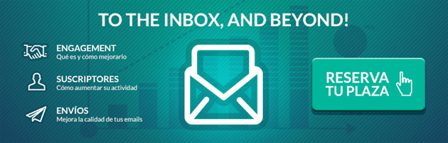 the-inbox-academy