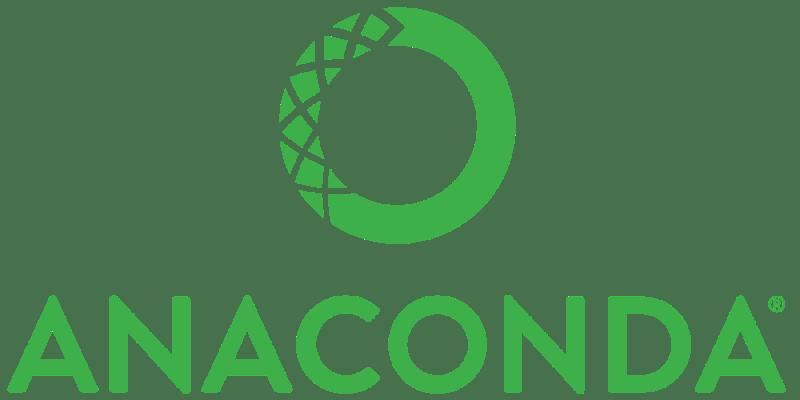 anaconda_logo