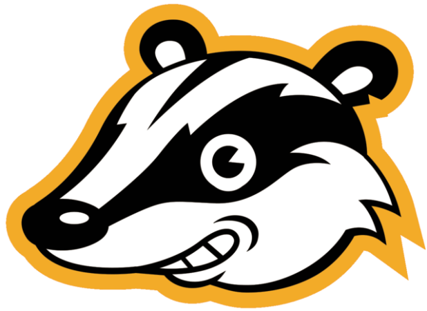 EFF's Privacy Badger Logo