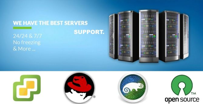 Linux-Server-Support-linux-lab-1-compressor