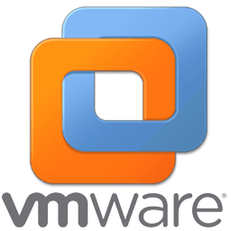 VMware Virtualization Support