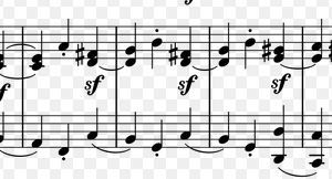 musical-notes-700