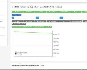 Aria2-WebUI-7
