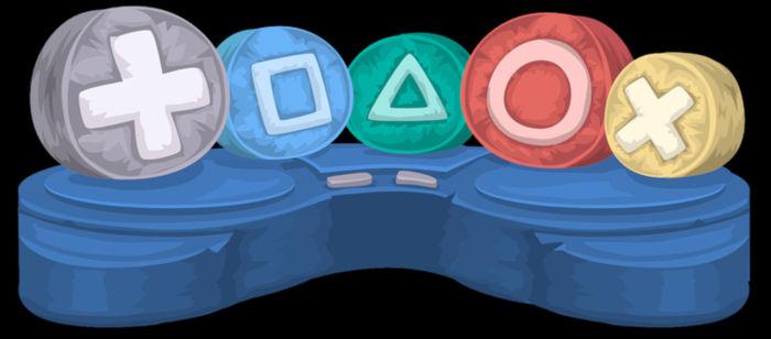 Video-Emulators