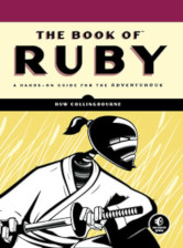 The-Book-of-Ruby