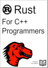 Rust For C++ Programmers