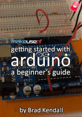 Getting started with Arduino - A Beginner's Guide