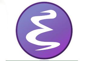Emacs Software