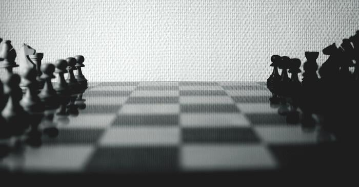 FICS Internet Chess Clients