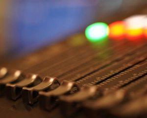 Audio Analyzers