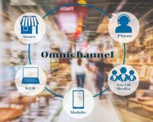 Omnichannel Software