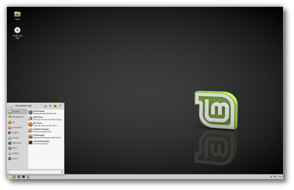 """Linux Mint 18 """"Sarah"""" Xfce released! 5"""
