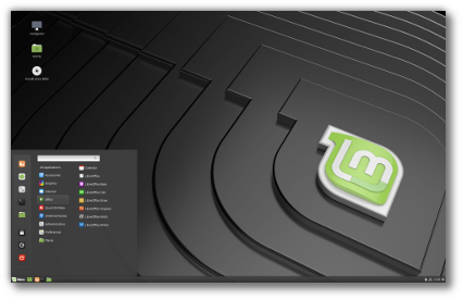 """Linux Mint 19 """"Tara"""" Cinnamon released!"""