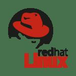 redhatlinux-transparent-300x300