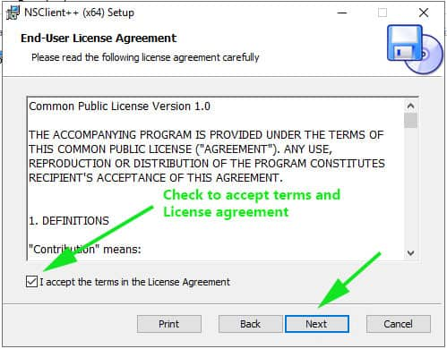 Accept-terms-conditions-NSClient