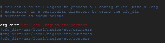 uncomment-servers-line-Nagios-Server-CentOS8