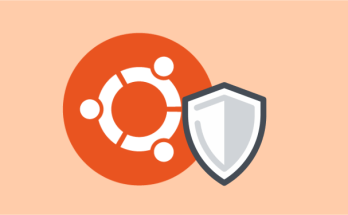 Canonical has released Linux kernel security updates for all