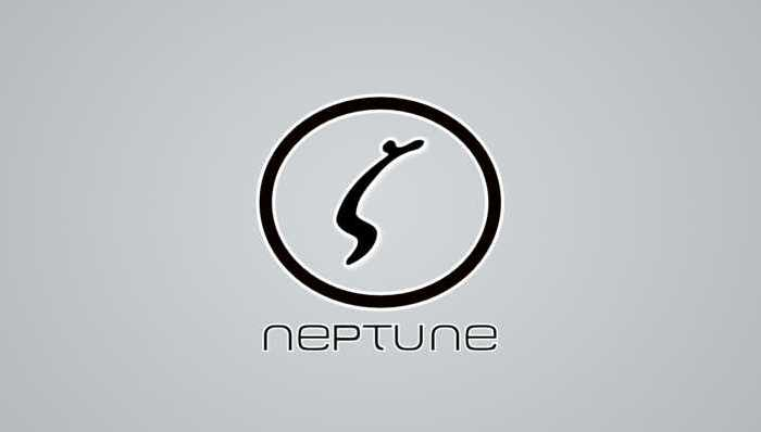 Neptune 6.0 Released, Which is based on Debian 10 (Buster)