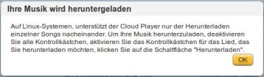 amazon_cloud_player_linux