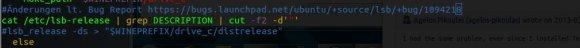 teamviewer_bug