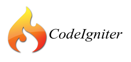 CodeIgniter - Read