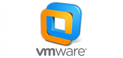 VMWare Workstation Installation Guide