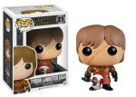 5 - Tyrion Lannister Action Figure