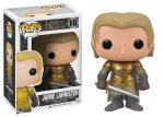 6 - Jaime Lannister Action Figure