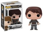 7 - Arya Stark  Action Figure
