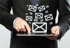 如何利用Email電子報跟進你的客戶?