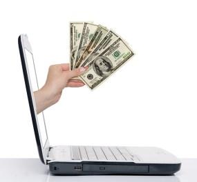 網路行銷策略站-為什麼大部分的人在網路上都賺不到錢?