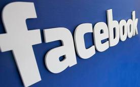 網路行銷中該如何利用Facebook社群平台銷售產品?