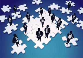 林瑋網路行銷策略站-如何透過網路找到精準潛在客戶