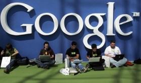 林瑋網路行銷策略站-網路創業需要找共同合作夥伴嗎?