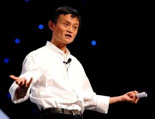 馬雲的創業經歷給網路行銷創業家的三大啟發-林瑋網路行銷策略站