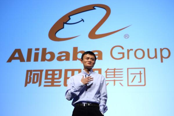 馬雲的創業經歷給網路行銷創業家的三大啟發1-林瑋網路行銷策略站