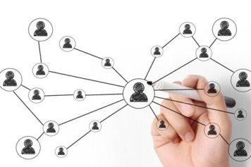 三種方法擴張你的網路行銷創業人脈圈2-林瑋網路行銷策略站