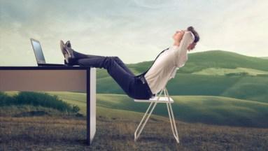 如何運用免費網路行銷廣告創造業績4-林瑋網路行銷