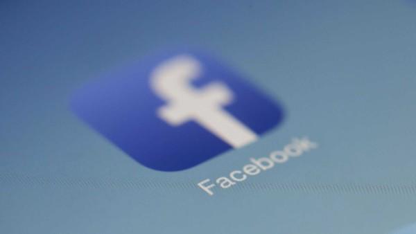 FB臉書付費廣告的三大成功關鍵秘訣2-林瑋網路行銷策略站