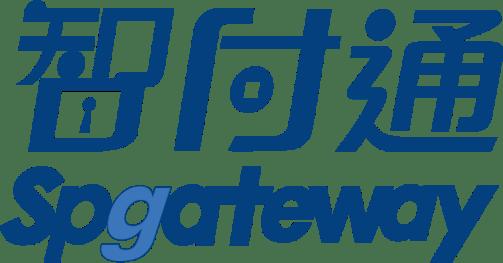 台灣第三方線上金流教學影片-歐付寶&智付通-林瑋網路行銷策略站3