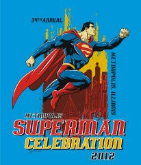 supermancele2012final_blue300sm