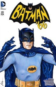 batman66adambustfr
