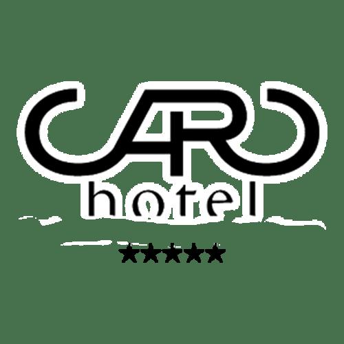 Caro Hotel Logo